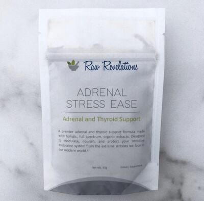 Adrenal Stress Ease