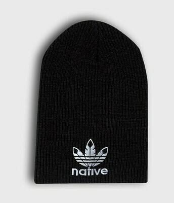 Native Style  toque -10