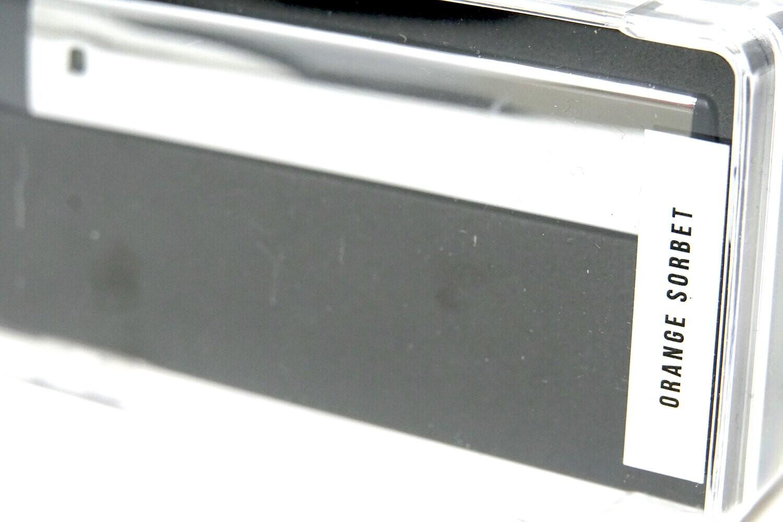 Disposable Pod - Orange Sorbet 500mg