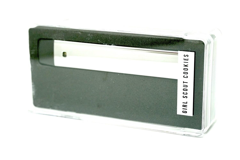 Disposable Pod - GSC 500mg