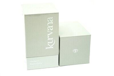 Kurvana Battery - Dove Grey