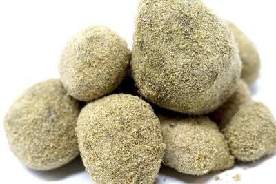 Moonrocks - Cookies & Cream