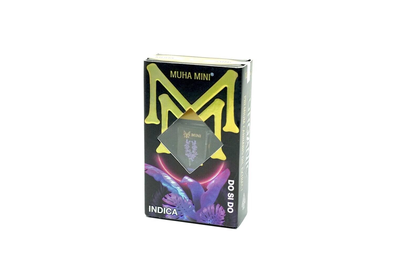 Muha Meds Mini - Dosido 1000mg