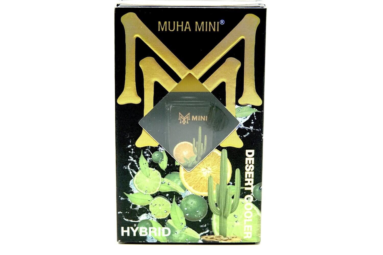 MMeds Mini - Desert Cooler 1000mg