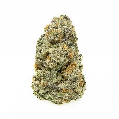 Purple Punch - Top (Shakes)