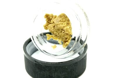 Rolling Up Crumble - OGKB 1g