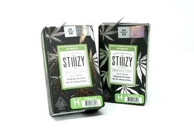 Stiiizy Cannabis Derived Terpenes Pod - Chem Dawg