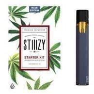 Stiiizy Starter Kit - Blue