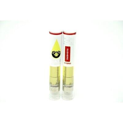 TKO Extracts Cartridge - Gushers 1000mg