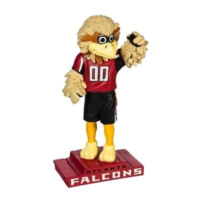 Atlanta Falcons NFL Team Mascot Statue (PRE-ORDER)