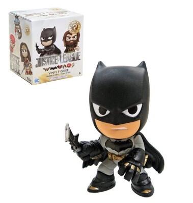 Batman Justice League DC Funko Mini Figure