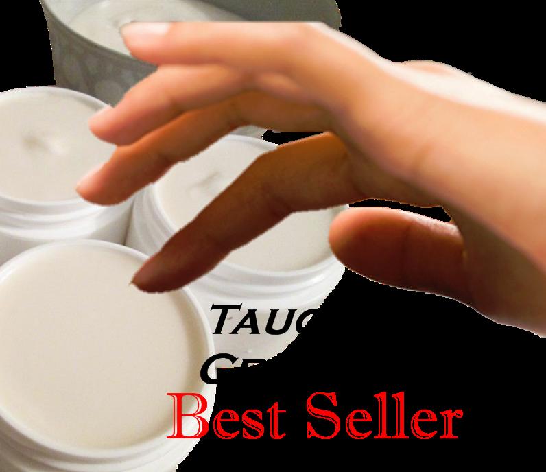 Tauchlor PAIN RELIEF Cream