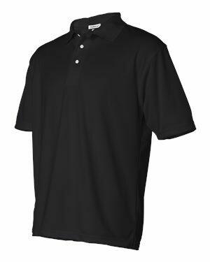 FeatherLite - Moisture Free Mesh Sport Shirt (xl For Shane!)