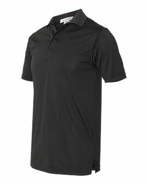 FeatherLite - Value Polyester Sport Shirt