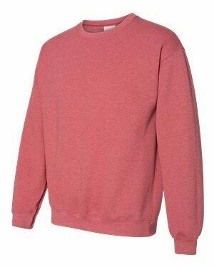 Gildan - Heavy Blend™ Sweatshirt