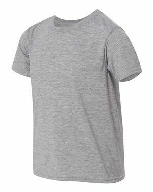 Gildan - Performance® Youth T-Shirt - 42000B