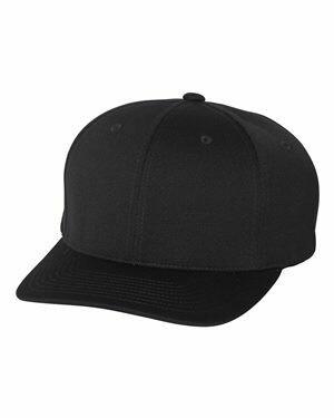 Flexfit - Cool & Dry Sport Cap