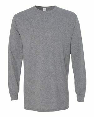 MUSTARD SEED Long Sleeve T-Shirt