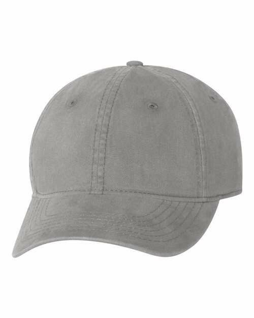 Sportsman - Unstructured Cap - AH35