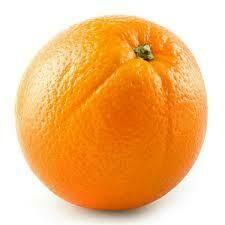 California Navel Orange (each)