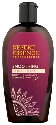 Desert Essence Smoothing Conditioner