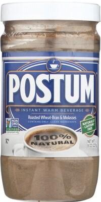 Postum Original