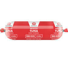 Worthington Tuna