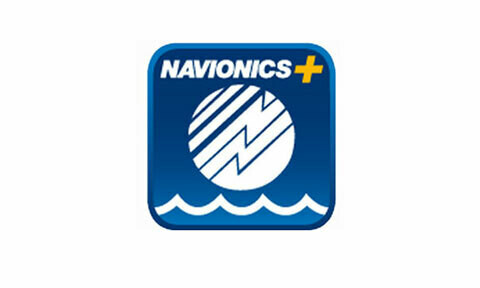 Navionic Plus Large