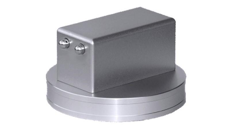 Jack Pad Tool for W221 W164 X164 W216 R231 W251