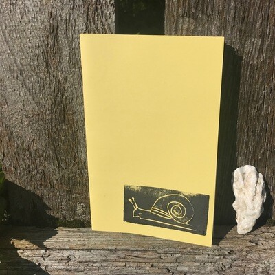Strange and Mysterious Creatures Yellow Issue