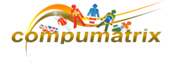 Compumatrix Store