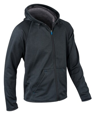 Hoody Shirt - Men