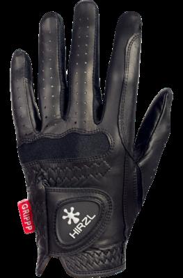 GRIPP Elite Handschuhe