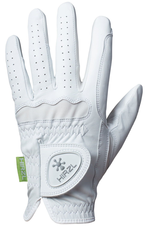 Soft Dressage Handschuhe