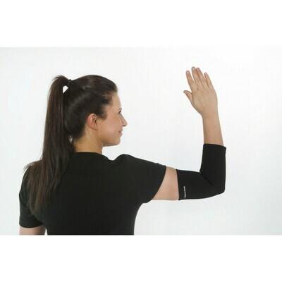 Physio Ellebogenschoner 4way Stretch