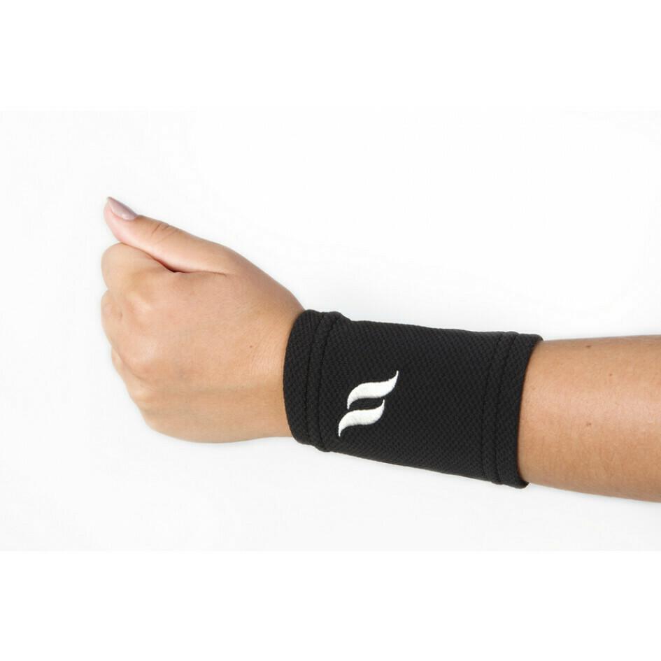 Physio Handgelenkschoner 4way Stretch