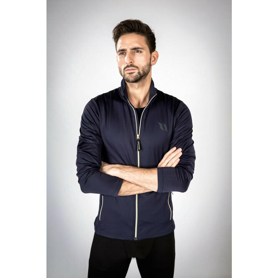 Liams P5G M's Sweater