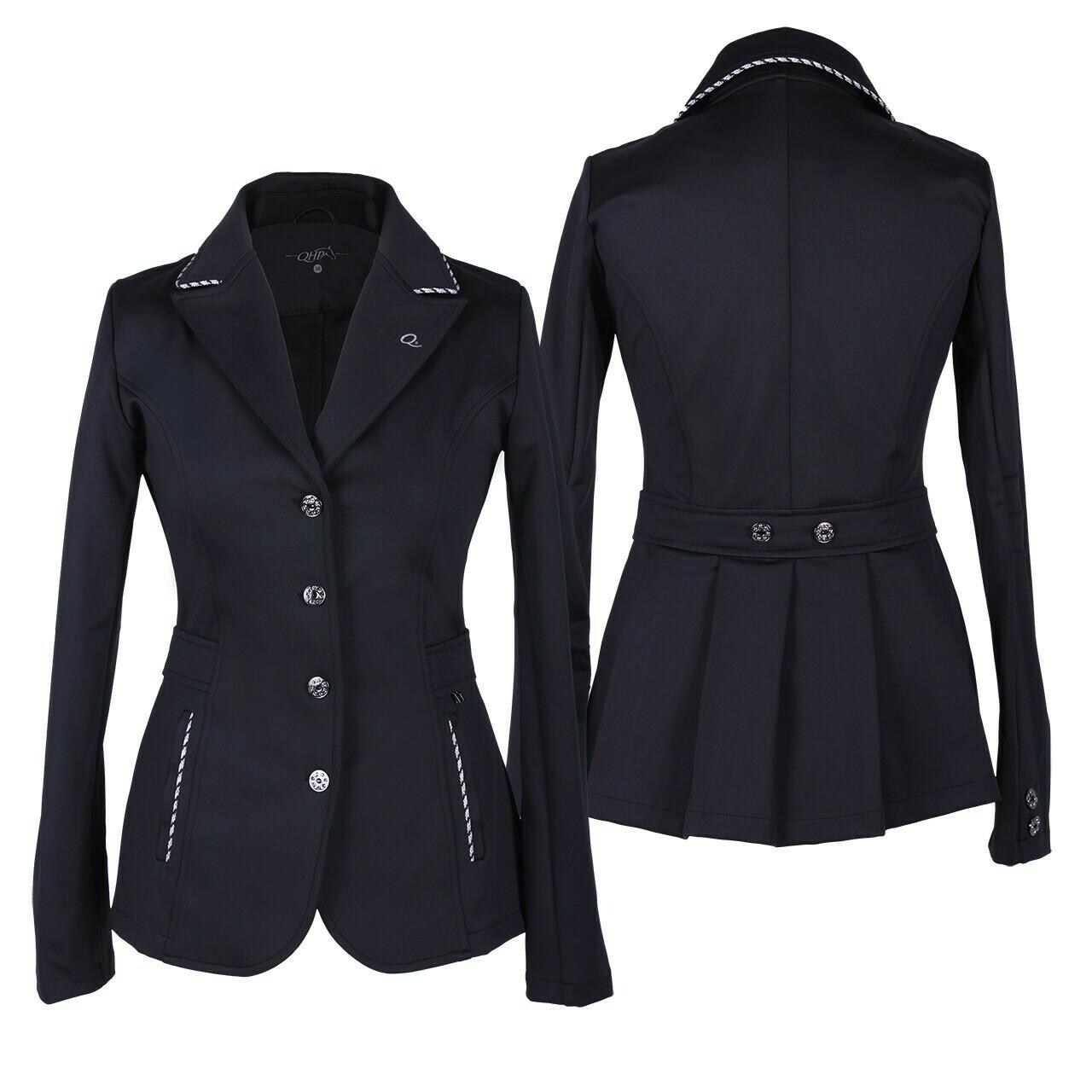 Turnier-Jacket Vivi