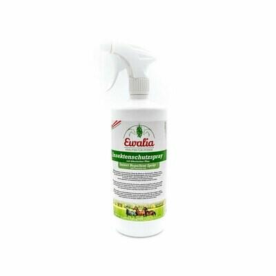 Insektenschutz-Spray