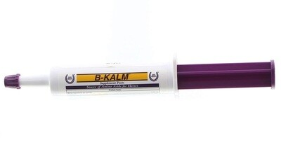 B-Kalm Beruhigungs-Spritze