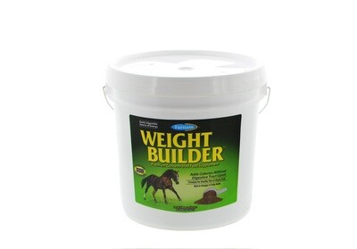 Weightbuilder