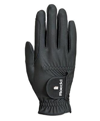 Roeck-Grip Pro