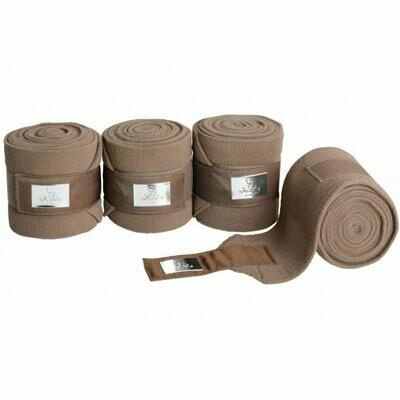 Gem Collection Bandagen - SD Design