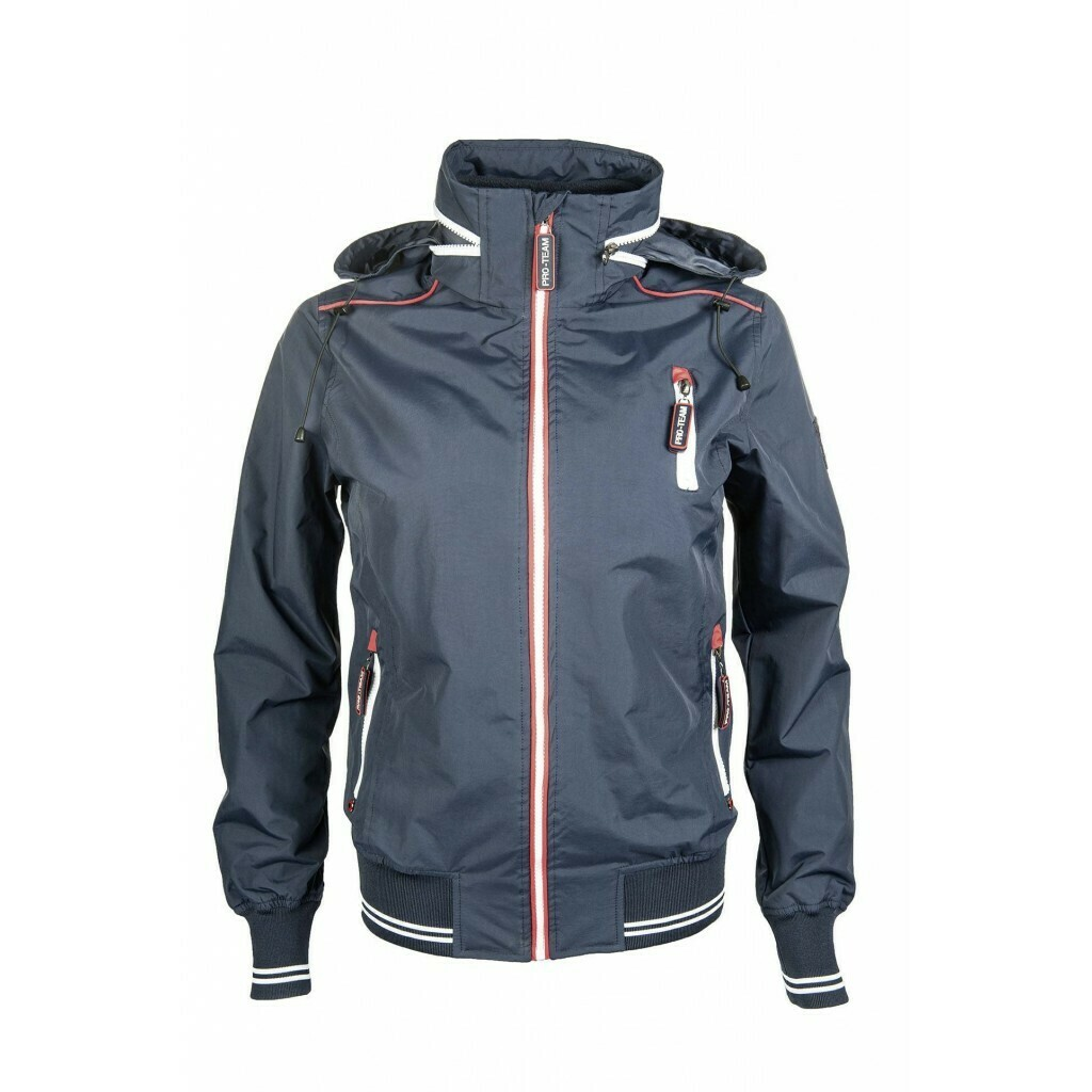 Herren- Reitjacke - International