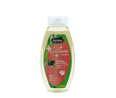 EasyShine Shampoo 500ml -Ravene