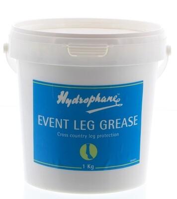 Event Grease Gleitgel - 2-5kg - Hydrophane