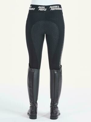 Reit.Tights PERFORMANCE - Busse