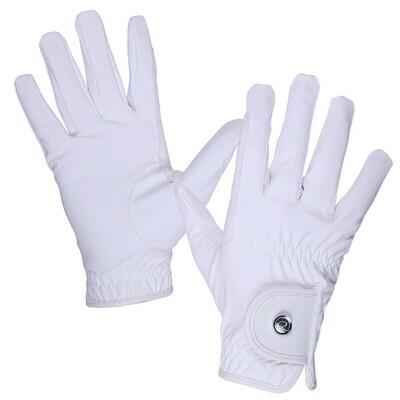 Handschuh Force Winter