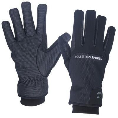 Handschuh Siberie Waterproof