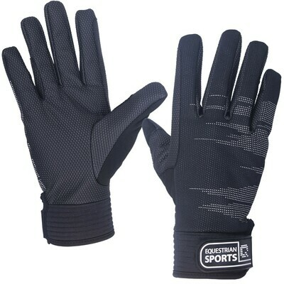 Handschuh Quebec